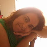 Ana Nascimento