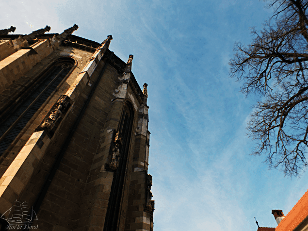 biserica neagra februarie 2015
