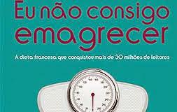 Livro-Eu-Nao-Consigo-Emagrecer.jpg