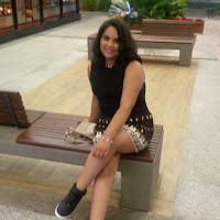 Foto de perfil de Thatha Alves800