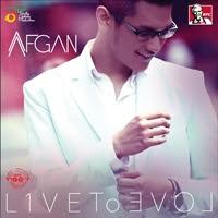 Download Lagu Afgan - Jodoh Pasti Bertemu