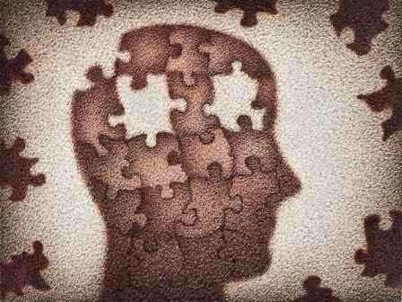 Consultoría Psicológica