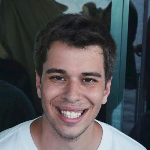 Javier.Cort_s