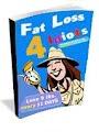 Fat Loss 4 Idiots Scam