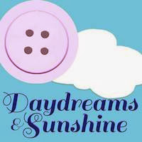 Grab button for DaydreamsandSunshine