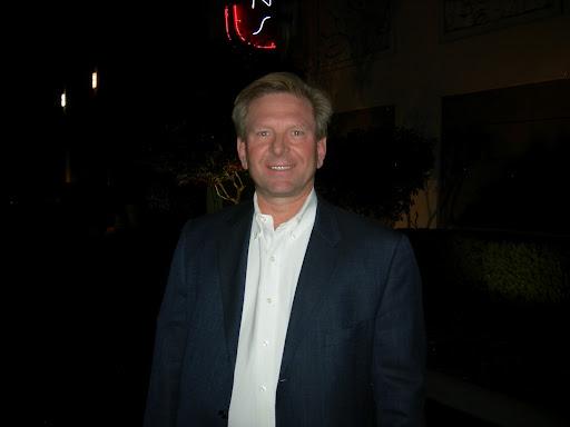 Richard Farber