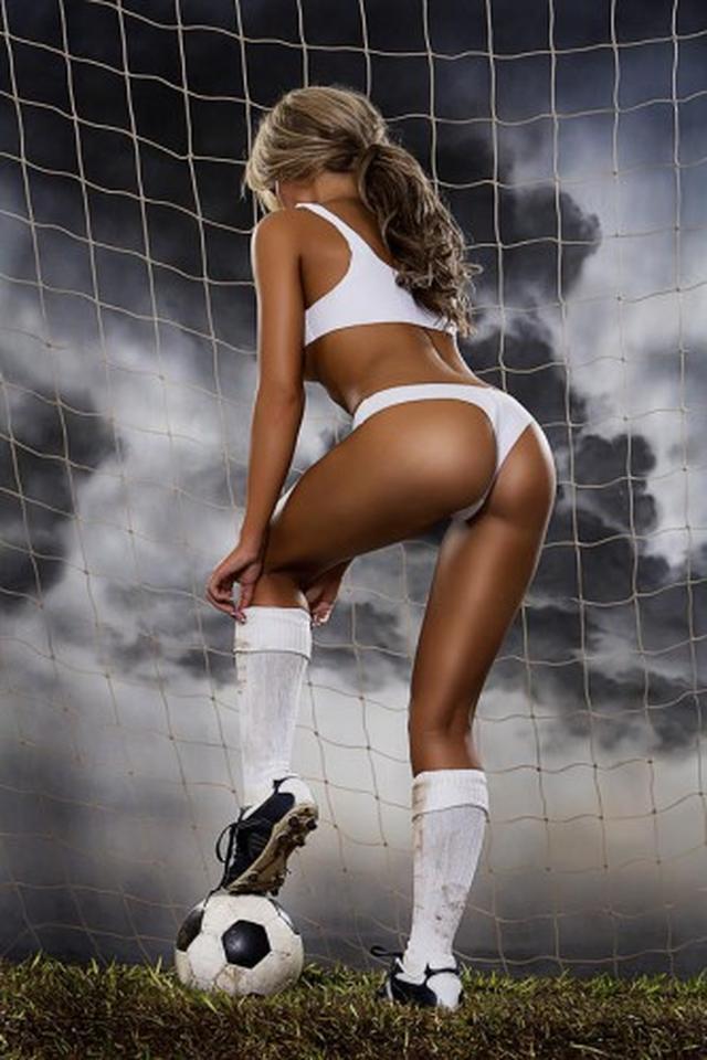 Pin on le sport dans toutes ses humeurs