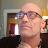 Shane Brannon avatar image