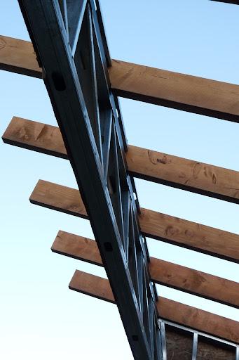 Construcción en seco con steel framing P1180131