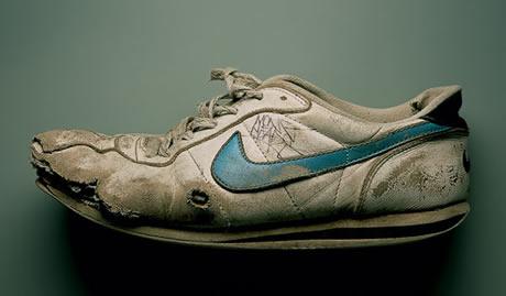Treniruočių batai