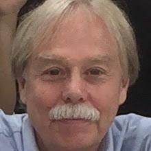 Jeff Hoskins