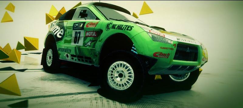 รายการรถกลุ่ม Rally ใน DiRT 3 Dirt3-115