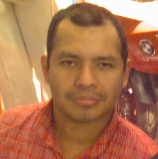 Carlos Custodio Photo 12