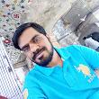 Mukesh4141