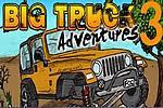 Big Truck Adventures3