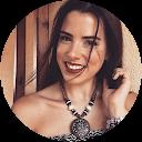 Sara Torregrosa