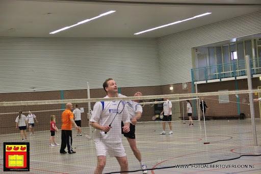 20 Jarig bestaan Badminton de Raaymeppers overloon 14-04-2013 (29).JPG