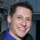 Kevin Kirkpatrick