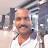 Munesh Goudappanavar avatar image