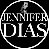 JenniferDiasChannel