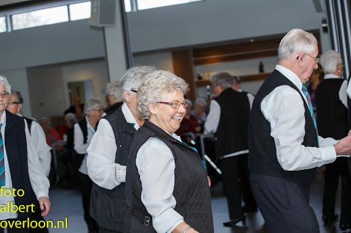 Gemeentelijke dansdag Overloon 05-04-2014 (67).jpg