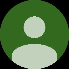 Ninox Ninox Avatar