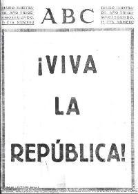 ABC 25 juliol 1936