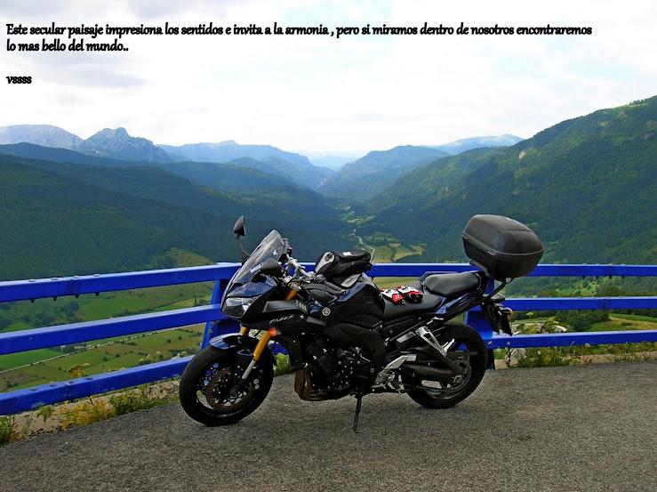 Un paseo por las nubes de Los Pirineos.. Los%2BPirineos%2B2014%2B085