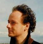 Aaron Rothschild