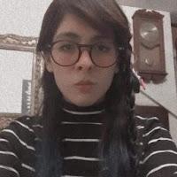 Michelle N's avatar