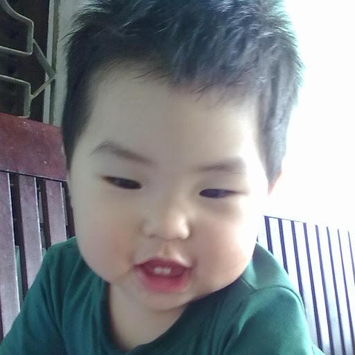 Hà Văn