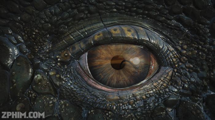 Ảnh trong phim Cuộc Hành Trình Đến Thời Tiền Sử - Sea Rex 3D: Journey to a Prehistoric World 1
