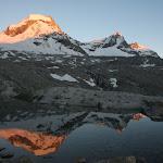 Alps 2010 Trip