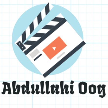 Abdullahi Oog picture