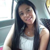 cristina-garcia-14