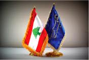 Absi Flags