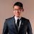 Zhong Zhen avatar image
