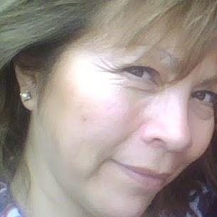 Gina Bravo Photo 22
