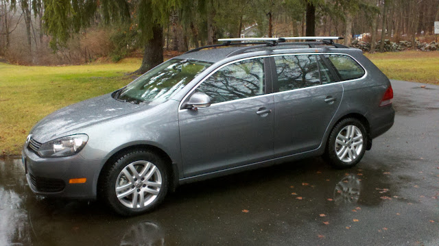 Vwvortex Com Any Suggestion On Roof Rack For Jsw