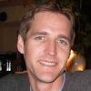 Shane Metler