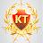 Keerthi Thumaty avatar image