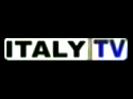 https://lh5.googleusercontent.com/-iE1cLLrLrzo/U0B53RxbJJI/AAAAAAAFXmc/Y4MwmJTqjkc/s1600/ITALY%2520TV.png