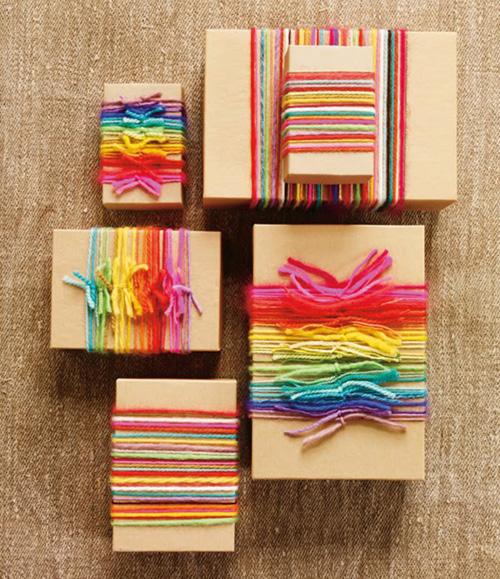 https://lh5.googleusercontent.com/-iEDoY9FbvHQ/TXkqb4QMFyI/AAAAAAAAcCw/99rkFIbmO7Q/s1600/yarn+gifts.jpg
