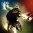 James Cameron avatar image