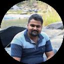 Pradeep Kumar J.S