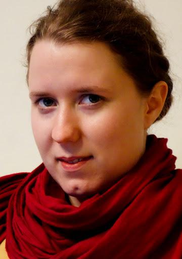 foto Małgorzata Prociak