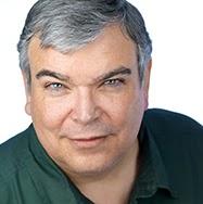 Gary Beller