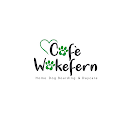 Cafe Wakefern Home Dog Boarding & Daycare