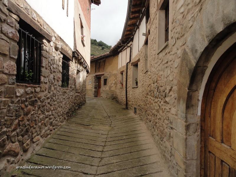 passeando - Passeando pelo norte de Espanha - A Crónica - Página 3 DSC05023