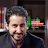Rodrigo Scalia avatar image